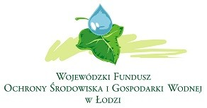 Fund for Environmental Protection and Water Management in Lodz