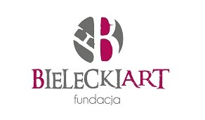 Bielecki Art Foundation